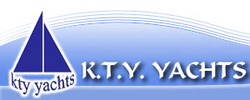 KTY Yachts